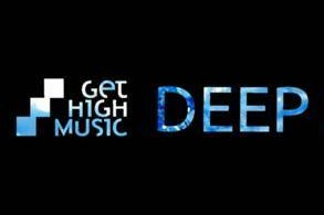 Deep-House-Lovers